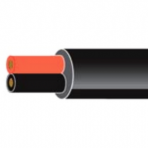 Twin Core Electrical Cable